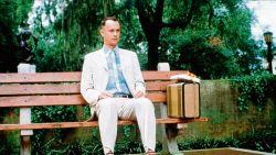 QUIZ. 25 jaar 'Forrest Gump': wat weet jij nog over deze klassieker?
