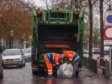 Wethouder door slijk om afvalplan Berkelland