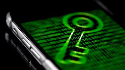 'Noord-Korea infecteert webshops en steelt creditcarddata klanten'