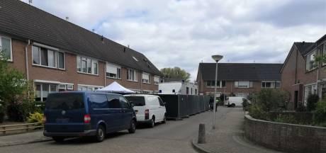 Moeder (30) van overleden baby Haaksbergen aangehouden