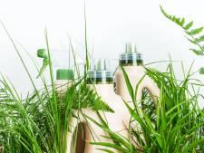 Ecologische schoonmaakmiddelen vaak niet zo groen als je denkt