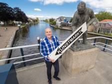 Woubrugge viert al 30 jaar Open Dag Waterrecreatie en koestert dit grote waterfeest
