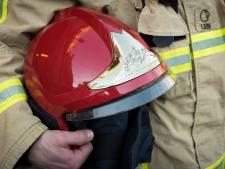 Brandweer Groningen lanceert grote campagne om nieuwe vrijwilligers te werven