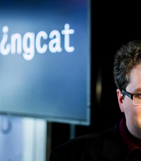 Onderzoekscollectief Bellingcat geblokkeerd op YouTube