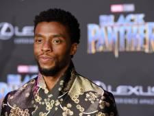 Netflix deelt beelden laatste film Chadwick Boseman