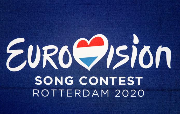 Het Eurovisie Songfestival is dit jaar in Rotterdam.