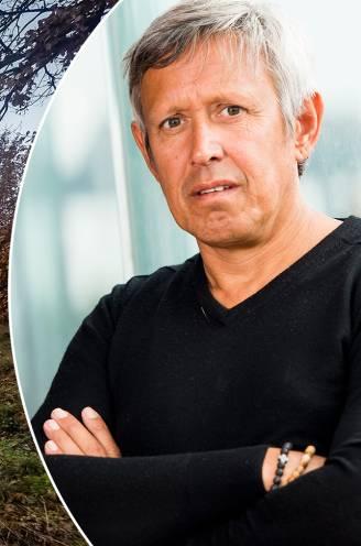 Fiets op stal? Topkinesist Lieven Maesschalck toont de beste work-out om fit te blijven tijdens de winter