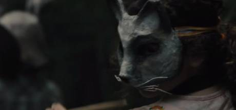 """Stephen King ravi de l'adaptation de """"Simetierre"""" au cinéma"""