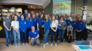 Volleybalclub Smash Neerijse organiseert 31ste eetfestijn