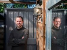 Finale play-offs zorgt voor dubbel gevoel bij boegbeeld Sander Duits