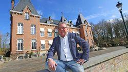 """Willy Herremans van De Buurtpolitie: """"Hoe meer kritiek, hoe groter onze populariteit"""""""