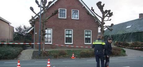 Familie Hoefnagel krijgt voor derde keer met extreem geweld te maken: 'Zo gaan er nog een keer doden vallen'