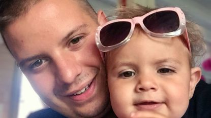 """Familie slachtoffer verbolgen na lichte straf voor dronken doodrijder: """"Om iemand te vermoorden koop je beter bestelwagen dan geweer"""""""