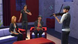 """Waarom The Sims na 20 jaar nog steeds blijft scoren volgens designer Michael Duke: """"Er is geen verkeerde manier om te spelen"""""""