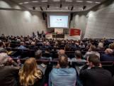 Nederlaag voor Agenda voor Twente: Rijssen-Holten ziet af van deelname