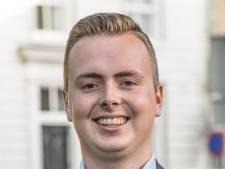'Help jongeren de crisis door in Hilvarenbeek'