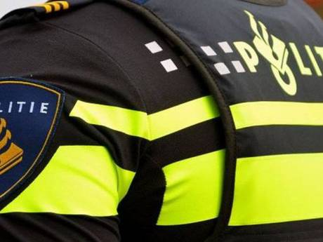 Portier geschopt en geslagen in Bergen op Zoom door cafébezoeker