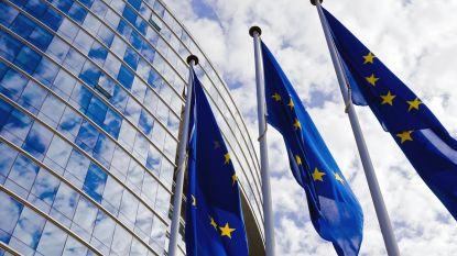 Europees akkoord over opening binnengrenzen op 15 juni, Spanje opent grenzen niet voor 1 juli