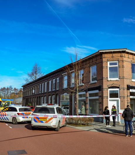 'Steekincident' Zutphen blijkt verkeersconflict, één lichtgewonde