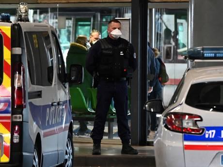 LIVE | Ministerie: reis niet naar Italiaanse gemeenten met coronavirus, zevende dode Italië