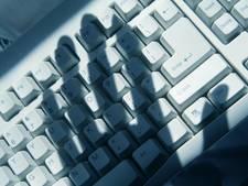 Nieuw: polis tegen hackers en cybercriminaliteit