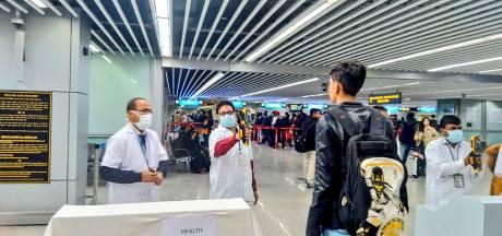 Potentieel dodelijk coronavirus duikt op in de VS