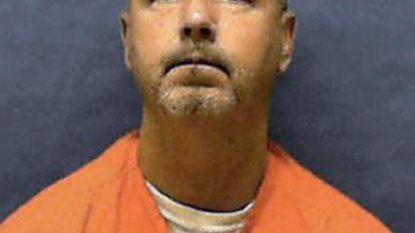 """Florida executeert """"moordenaar I-95"""" die het gemunt had op homoseksuelen"""