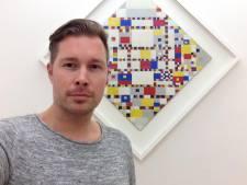 Allan Vos wil Den Haag als modestad op de kaart zetten