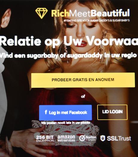 RichMeetBeautiful: le gérant condamné pour incitation à la prostitution