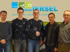 Van Iersel Compost neemt Gebrs. van Vijfeijken in Deurne over