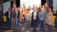 Na vertrek gemeente Maldegem: Meetjeslands cultuuroverleg Comeet wil doorstart maken