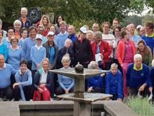 Handicap én beperking: G-golf vaste waarde bij Prise d'Eau in Tilburg