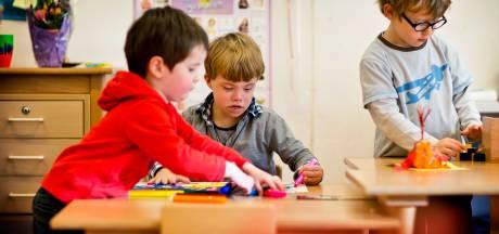 Pleidooi voor menswaardig onderwijs