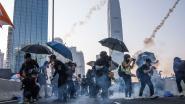 Uitlevering aan China mogelijk onder nieuwe veiligheidswet Hongkong