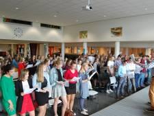 Hoornbeeck College beste mbo-school volgens Keuzegids
