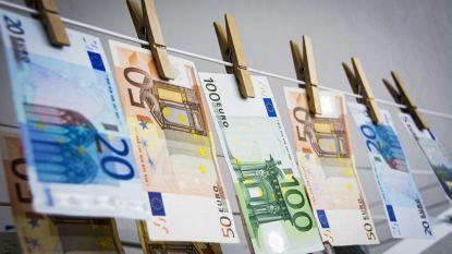 Jonge twintiger vrijgesproken voor uitgifte valse biljetten op fuiven