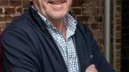 Willy Wostyn exposeert in Binnenhof