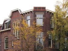 Hotel Hertogplein wisselt van eigenaar: 'Mooi geweest'