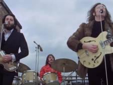 Il y a 50 ans, les Beatles jouaient leur dernier concert