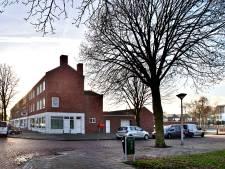 Vmbo Piuslaan in Eindhoven valt 2 miljoen goedkoper uit