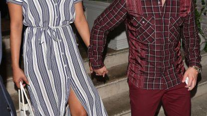 Nick Jonas en Priyanka Chopra verloofd