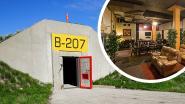 """In deze luxueuze bunkers duiken rijken en beroemdheden onder voor corona: """"Als de dominostenen vallen zijn wij voorbereid"""""""