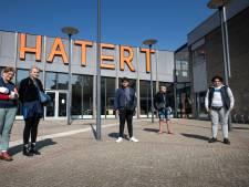 Overvallen Nijmeegse (79) dankt Hatertse helden: 'Het was zó eng'