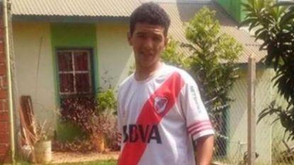 """Fans Boca Juniors vermoorden supporter (21) River Plate omdat hij """"zege in Copa Libertadores aan het vieren was"""""""
