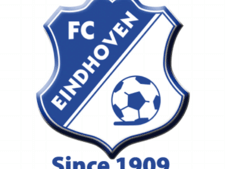 Dames FC Eindhoven maken geen gebruik van vrouw meer situatie