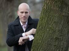 Waarom koopt Kamerlid Daniel Koerhuis in Raalte een huis?