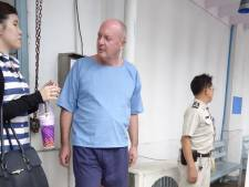 Tilburgse coffeeshopbaas Johan van Laarhoven vervroegd vrij. 'Hij smacht naar hereniging met familie'