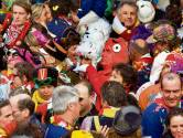 Carnaval in Oeteldonk kan prima in mei, oppert burgemeester Mikkers