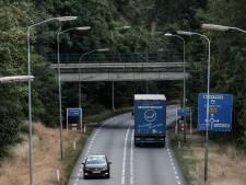 Nieuw verkeersplan voor 's-Heerenberg, gevolgen voor Drieheuvelenweg in beeld