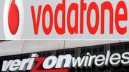 Vodafone verdient 100 miljard met verkoop Verizon